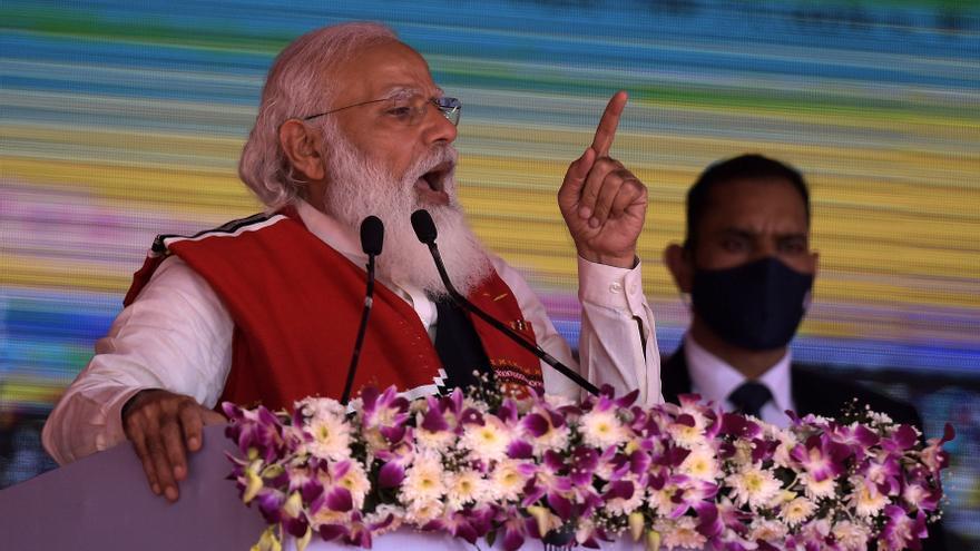 Pakistán reanudará el comercio con India, en un nuevo gesto de acercamiento