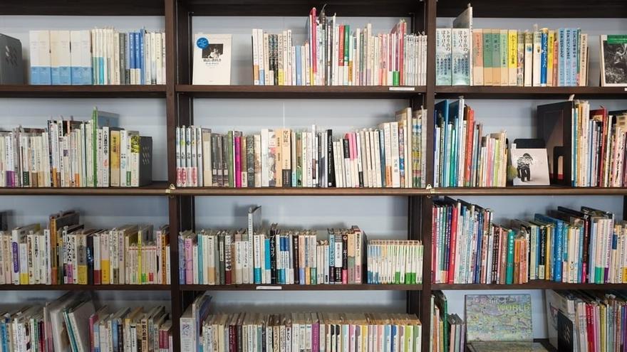 Los alumnos gallegos son los que más libros tienen en casa y los cántabros están en la media, según PISA