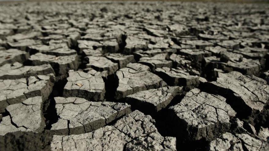 Gobierno de Costa Rica estudia ampliar decreto de emergencia por sequía