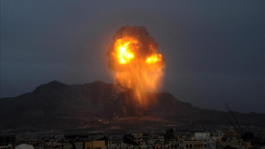 La tregua en Yemen no detiene la violencia, que dificulta la entrega de ayuda