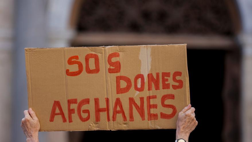 La Unesco pide que no haya trabas a la educación de las niñas en Afganistán
