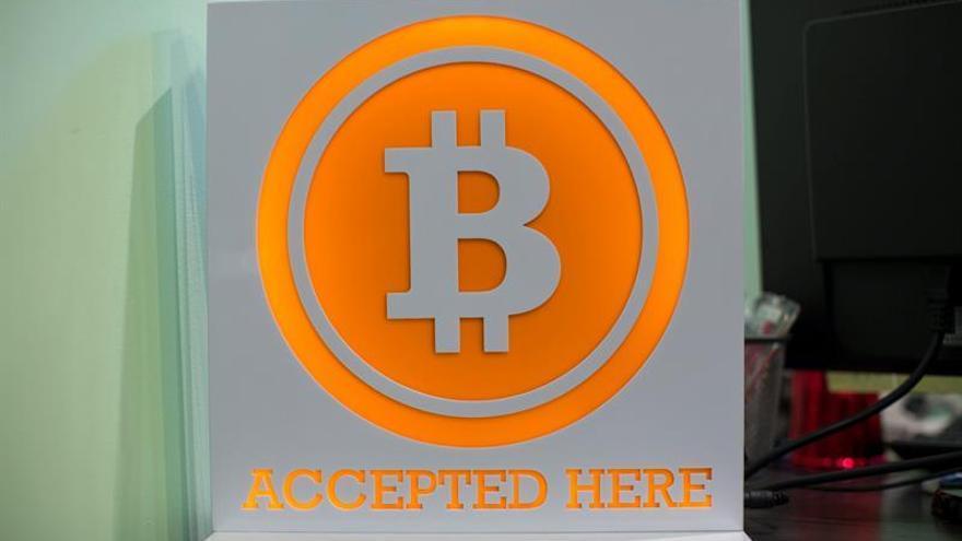 """El australiano Craig Wright se identifica como el creador de """"bitcoin"""""""