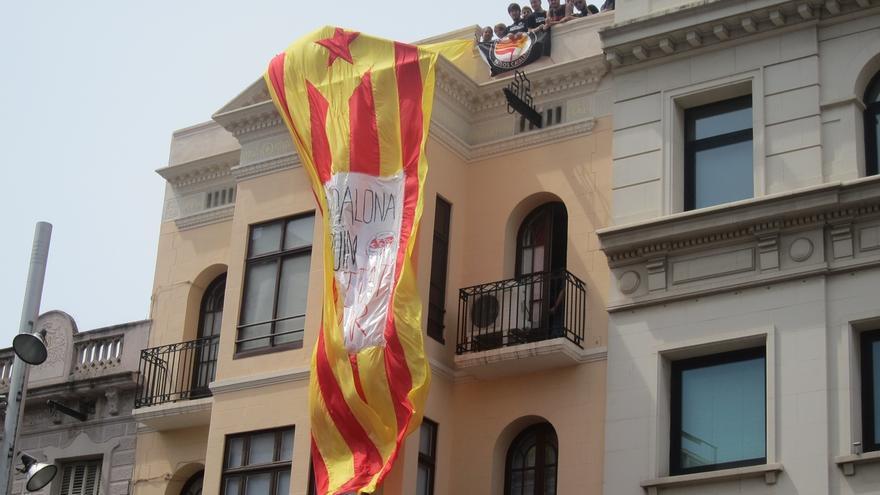 Electos del PDECAT, ERC, CUP y Demòcrates de al menos 300 ayuntamientos trabajarán el 6D