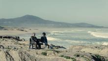 'Fariña': saludad a los nuevos Reyes de Galicia