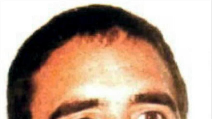 Un tribunal británico autoriza la extradición a España de Fuentes Villota
