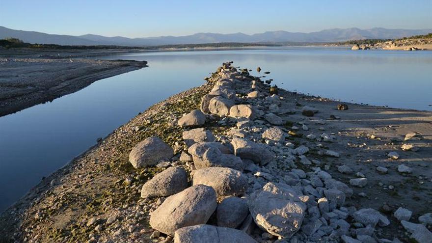 El valor de los beneficios de la red Natura 2000 es 7 veces superior al coste