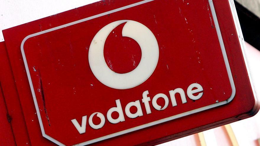 Vodafone se suma a Telefónica y Yoigo y lanza sus primeros ruters con wifi 6