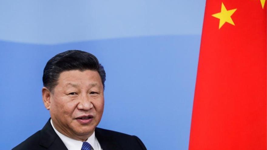 China promete a Pakistán seguir apoyando el corredor económico