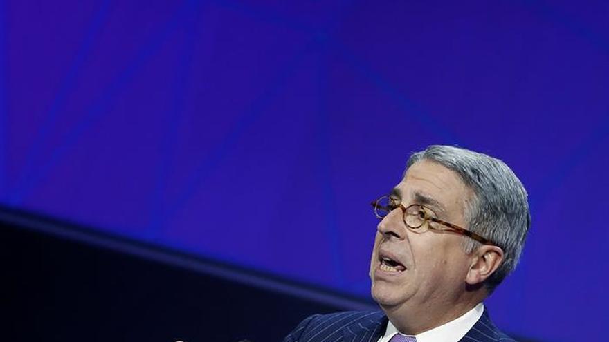 Vivendi reclama 422 millones al fisco francés en dos contenciosos