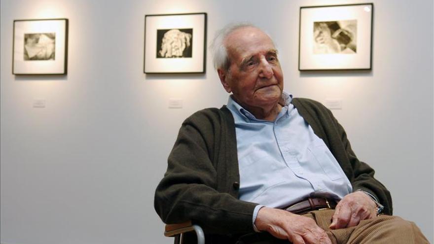 Horacio Coppola y Grete Stern estrenan la vanguardia fotográfica argentina en el MoMA