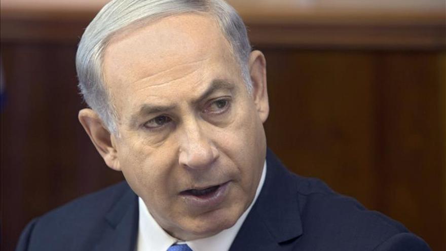 Israel aprueba una partida millonaria para reducir las diferencias de la minoría árabe