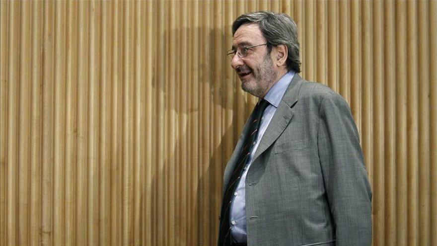 La Fiscalía pide imputación de Serra, Todó y la cúpula de Catalunya Caixa en 2010