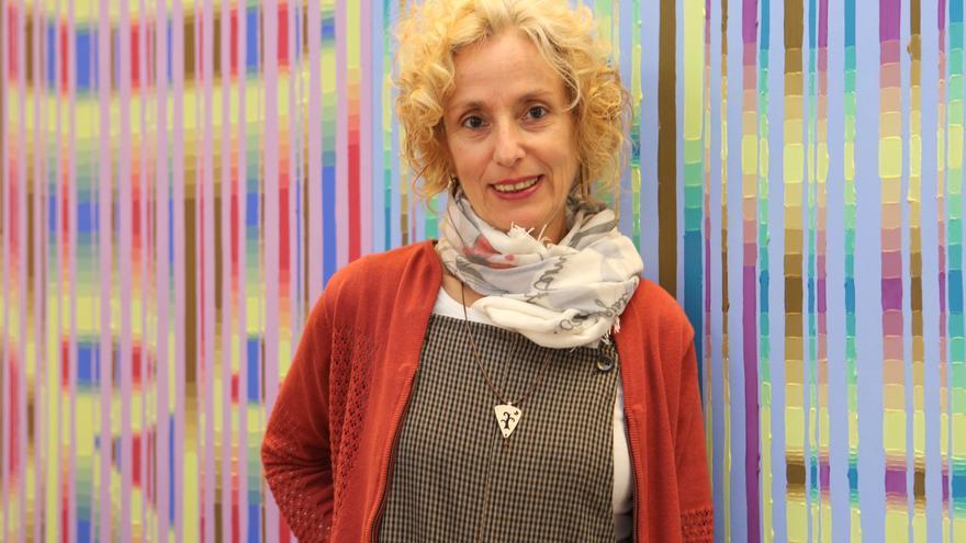 María Nebot