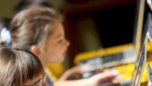 Unicef: 175.000 niños al día descubren internet y se exponen a graves riesgos