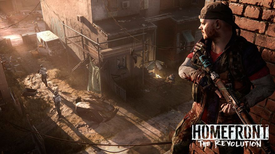 homefront-the-revolution-ps4-xbox-one-pc.jpg