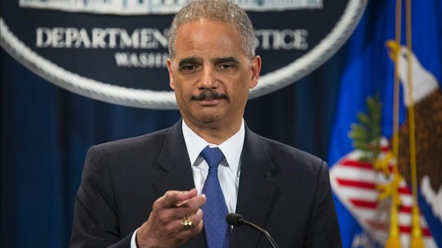 "El espionaje a AP es un ""enorme revés"" a libertad de prensa en EE.UU., según el CPJ"
