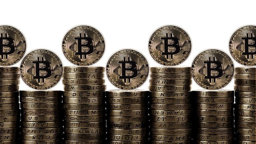 ¿Invertimos en criptomonedas?