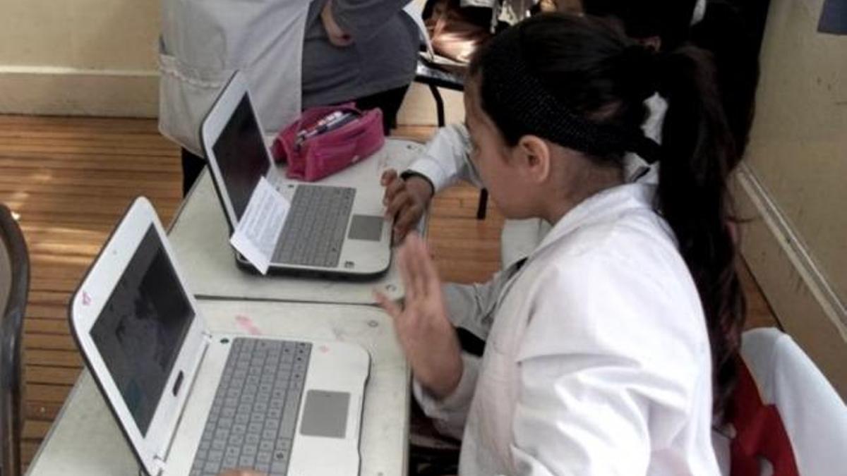 El componente de salud y, en menor medida, el de educación, muestran una situación más favorable para las mujeres
