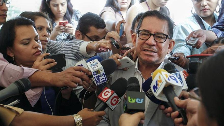 El Salvador dice que la cumbre Celac-UE mejorará el nivel de inversiones del país