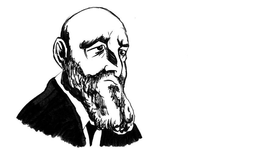 Leonardo Torres Quevedo, el hombre que inventó el futuro