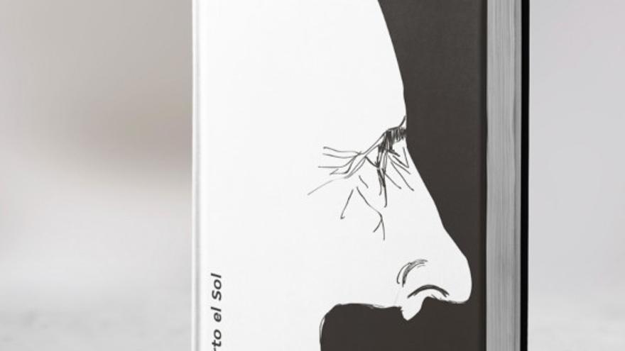 Novela 'Muerto el Sol'