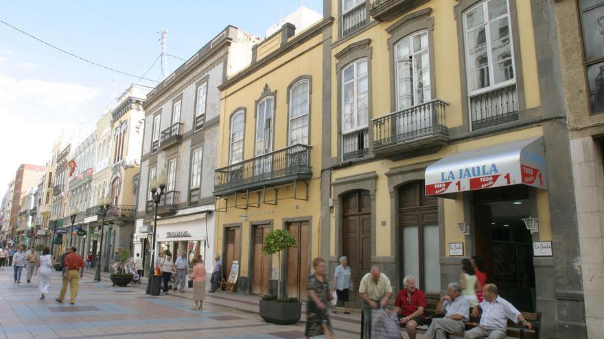 http://images.eldiario.es/canariasahora/Triana_EDIIMA20140515_0348_13.jpg