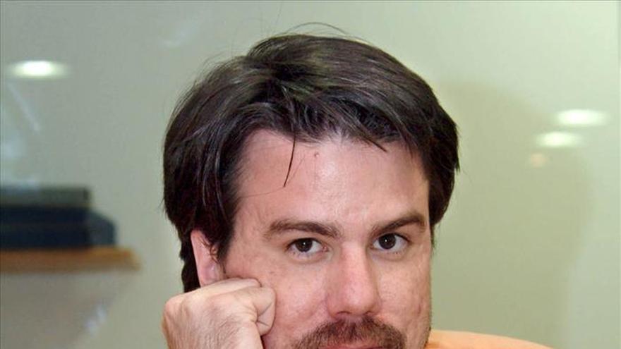 Muere Ian Murdock, padre de Debian y impulsor del software libre