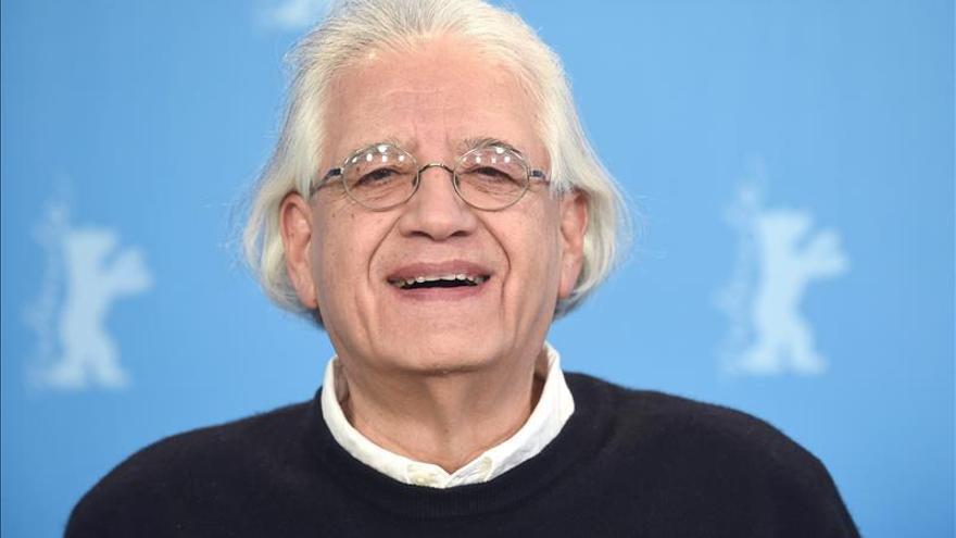 El cine iberoamericano batalla por su distribución mientras copa la Berlinale