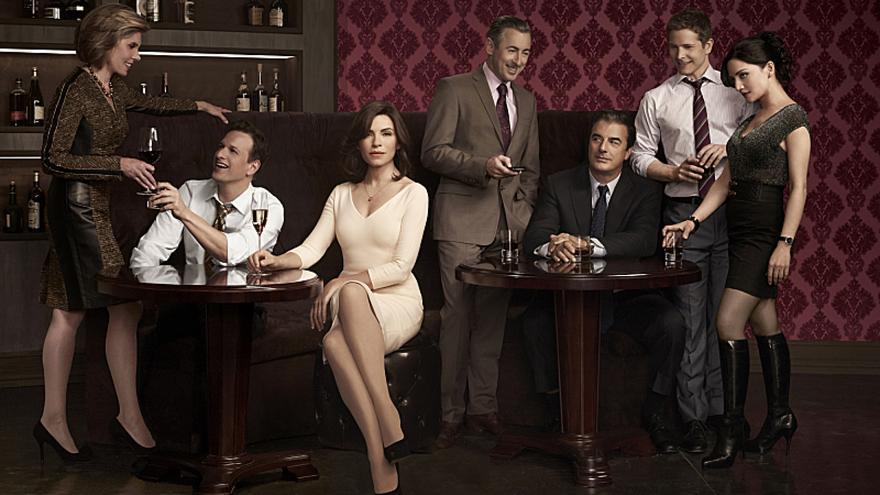 Diez estrenos de series de televisión de la última década que no debes olvidar