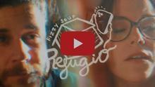 El nuevo vídeoclip de 'El refugio', un regalo musical de Fizzy Soup durante la pandemia