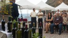 Un acuerdo de la UE permitirá exportar vino de La Gomera a Bosnia-Herzegovina