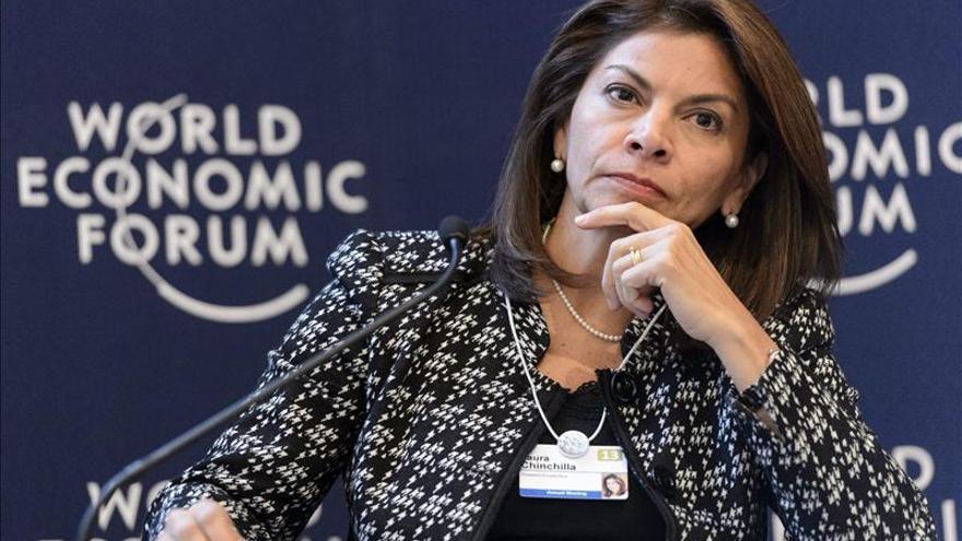 Centroamérica y UE, ejemplo exitoso de acuerdos en bloque en Cumbre CELAC-UE