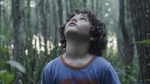 Una road movie argentina sobre violencia machista