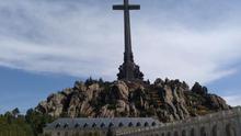 """Juan Manuel Moreno, presidente andaluz: """"A mí no me importa el Valle de los Caídos sino el Valle de los Pedroches"""""""