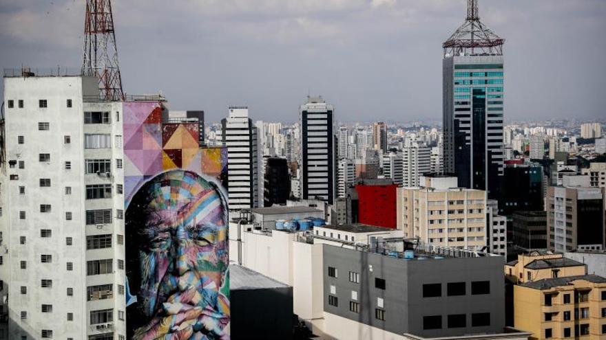 AirBnb entra en el punto de mira judicial en Brasil