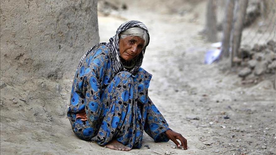 La segunda reunión entre el Gobierno afgano y los talibanes será a fines de julio