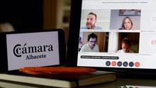 PSOE y Ciudadanos pactan un Plan de Dinamización del comercio local en Castilla-La Mancha