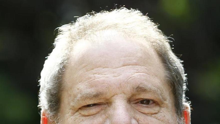 Un fondo de inversión estadounidense gana la puja por la compañía Weinstein