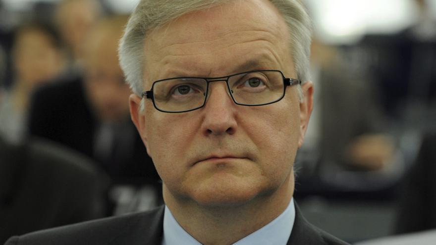 La CE subraya que el plan de reformas del Gobierno es en favor del interés del país