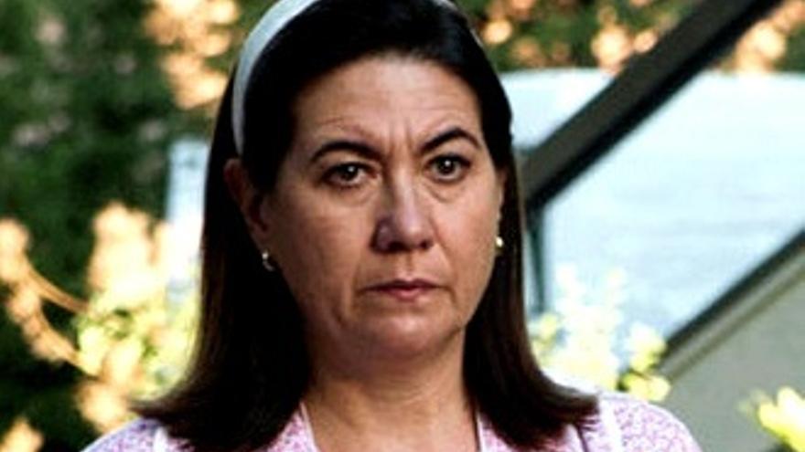 'Bajo Sospecha' ficha a Luisa Martín e investigará los crímenes de un hospital