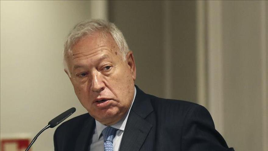 Embajadores árabes piden a España el liderazgo para reconocer el Estado palestino