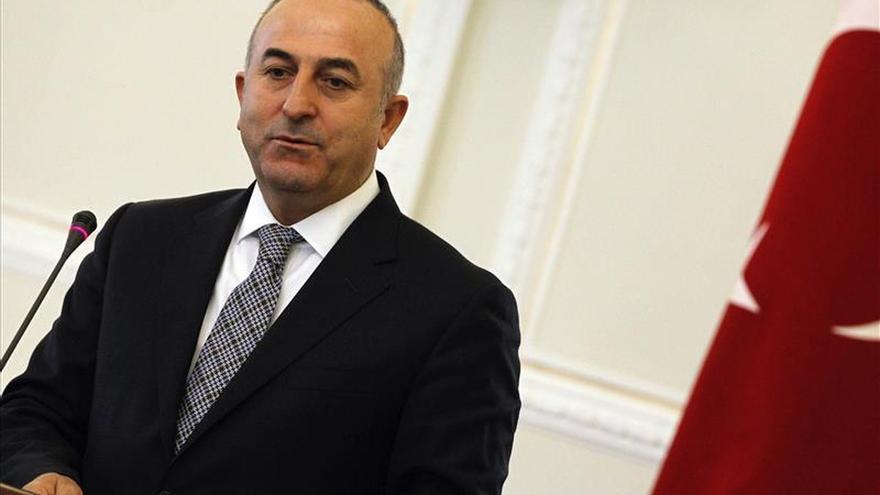 Turquía detiene a un espía que ayudó a tres británicas a unirse a los yihadistas