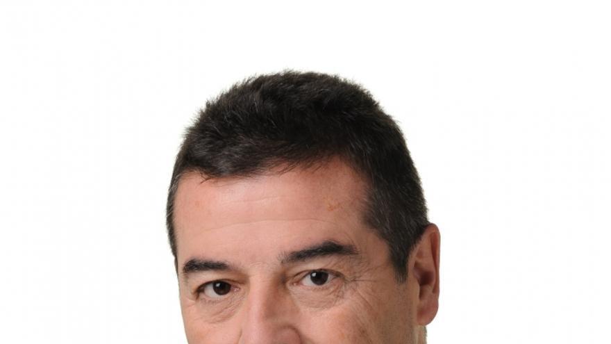Marcos Eguiguren, director general de la alianza global para una banca en valores