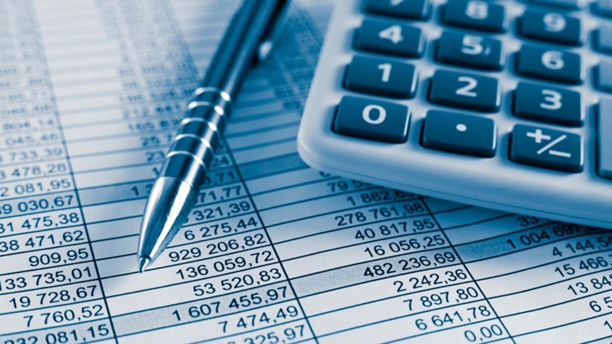 El Senado aprobó la Ley de Fortalecimiento y Alivio Fiscal para Pequeños Contribuyentes que busca beneficiar a monotributistas