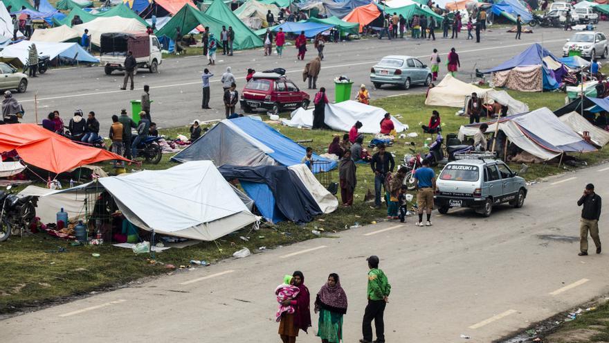 00_AeA_Campamento de Tundikhel