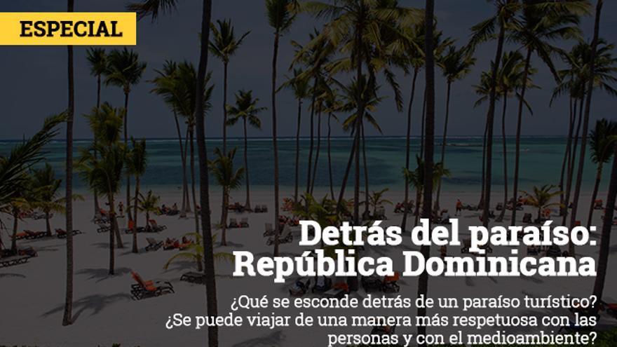 República Dominicana Kurdo