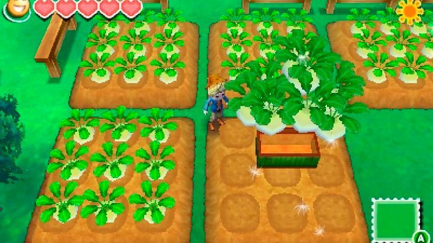Story-of-Seasons-Harvest-Moon.jpg