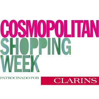cosmopolitanshoppingweek