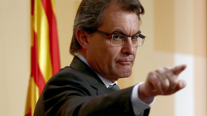 Cataluña suple Eurovegas con un proyecto turístico multimillonario en Tarragona