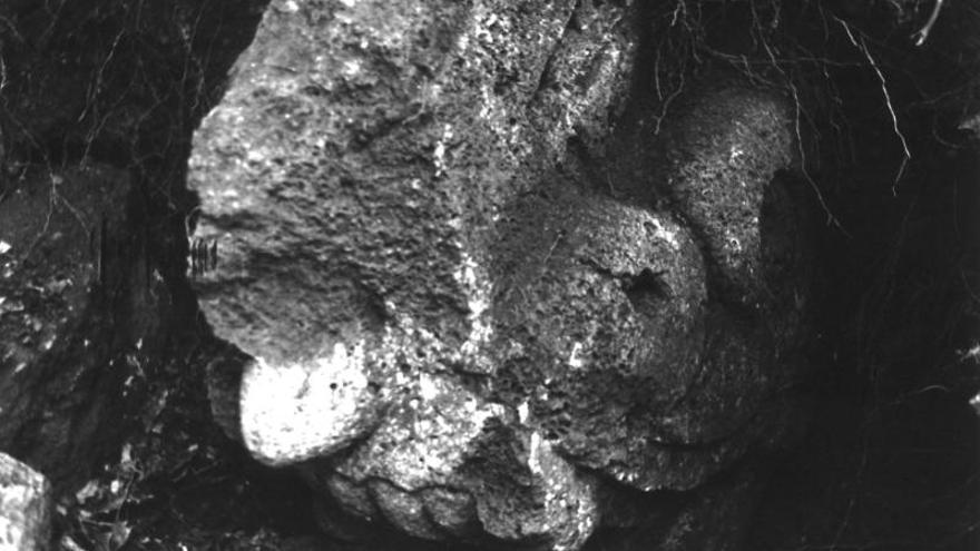 Arqueólogos mexicanos afirman haber ubicado el sitio donde nació la deidad Huitzilopochtli